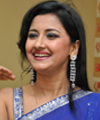 Rachana Banerjee Biography