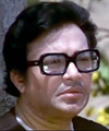 Uttam Kumar Biography